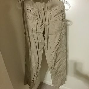 Cargo Pants from Rue21